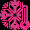 005-snowflake